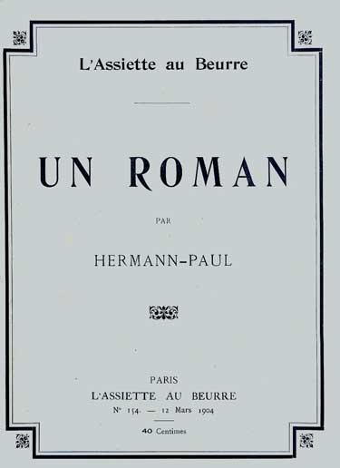http://www.assietteaubeurre.org/ROMAN/romanbis_jpg/roman_p1_q30.jpg
